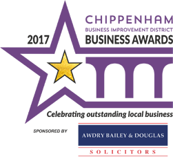 Chippenham Business Awards